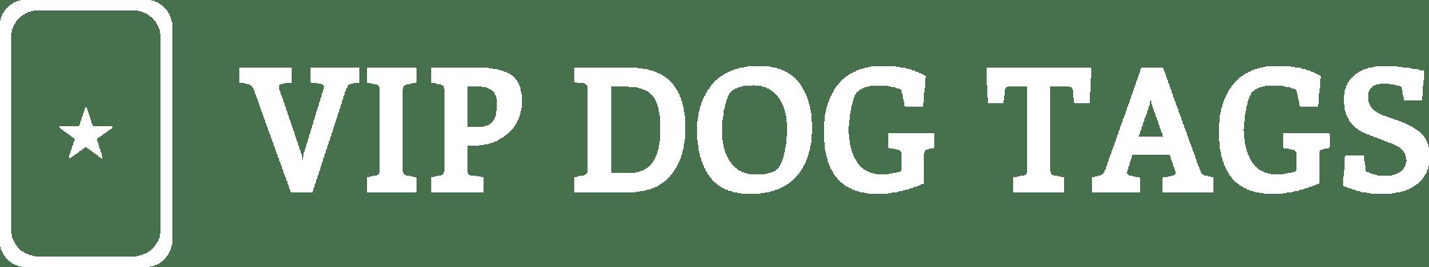 VDT_LOGO_WHITE