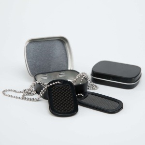 metal_gift_box_for_dogtags
