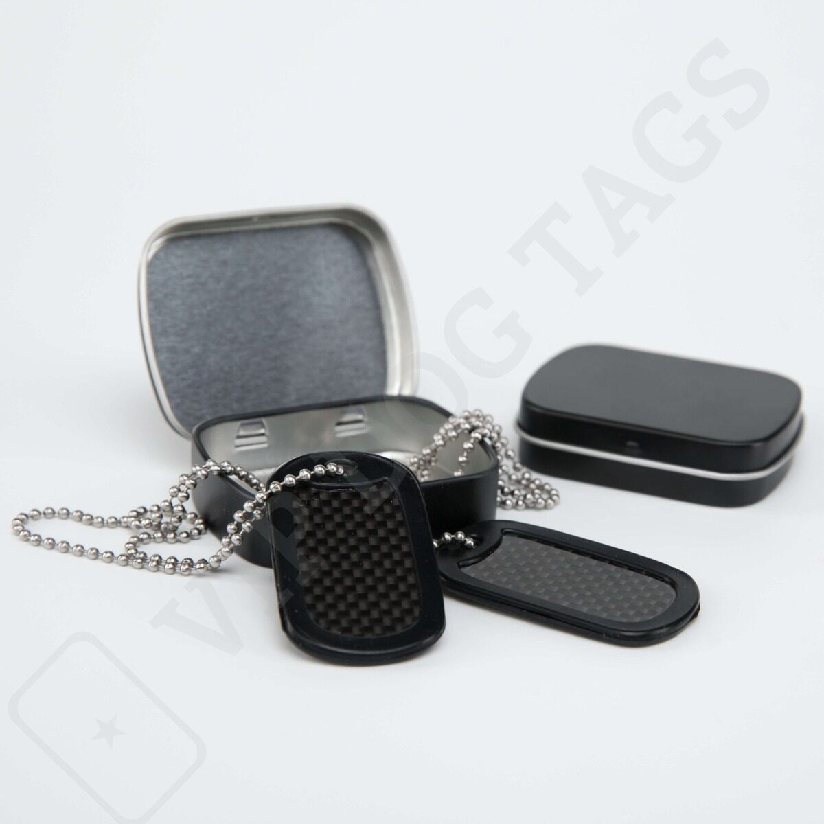 metal_box_for_dogtags