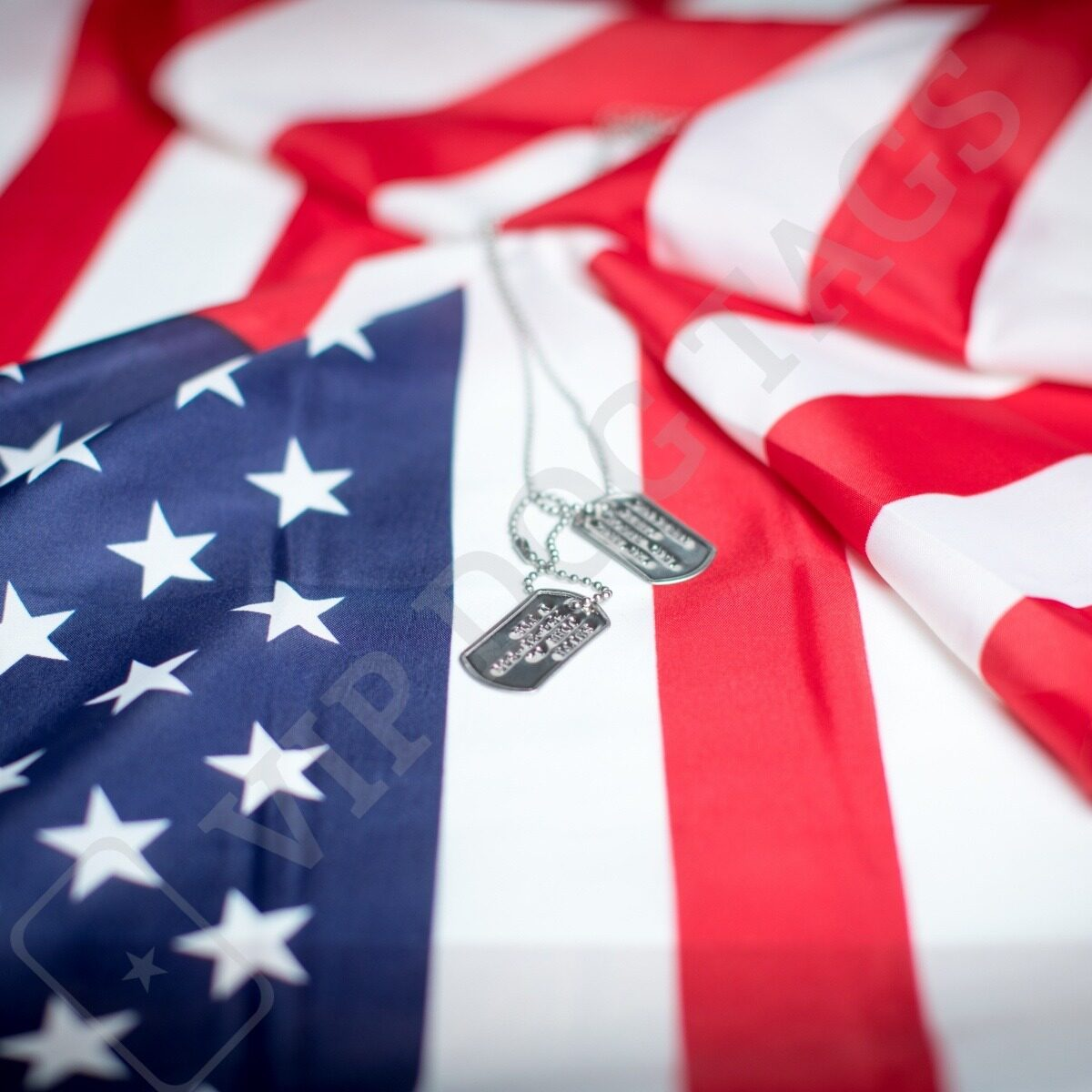 mini_dogtags_shiny_USA_Flag