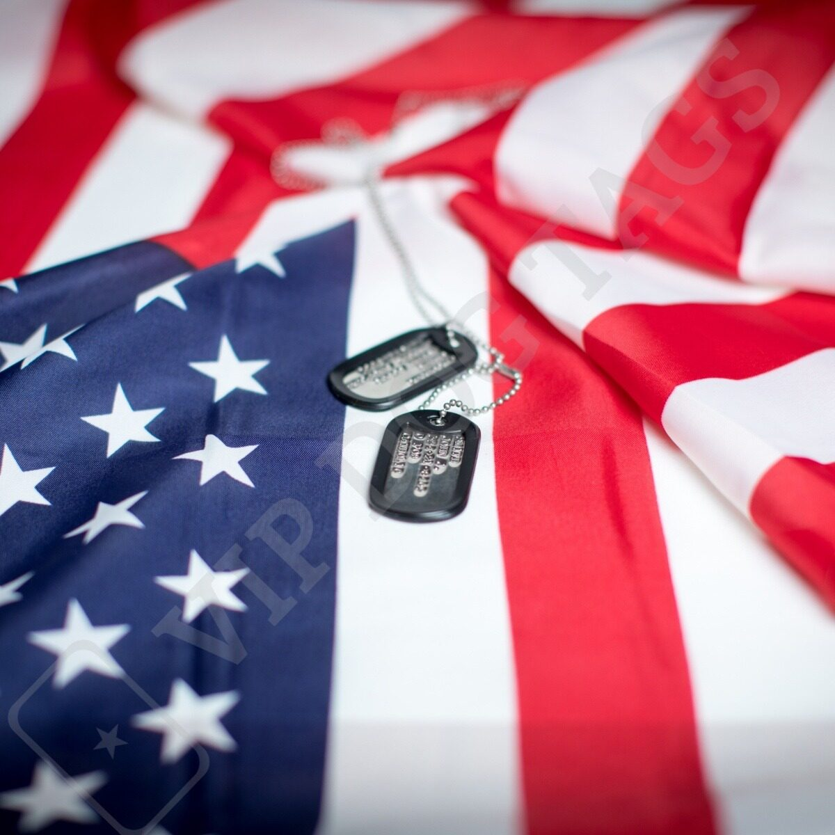 dogtags_shiny_set_USA_flag