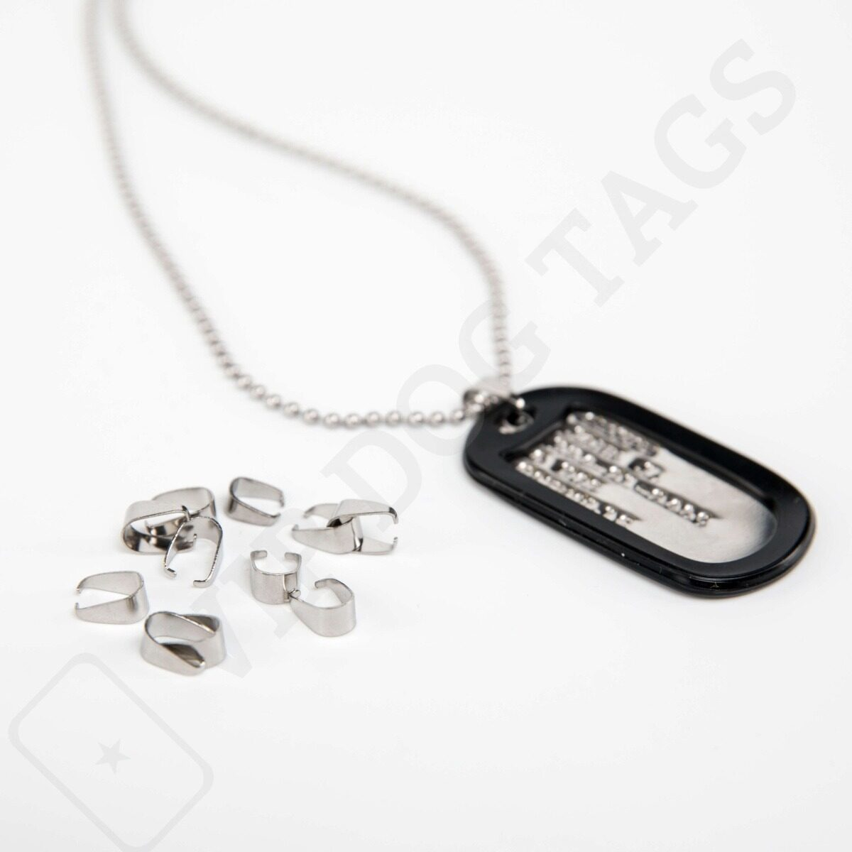 holder_for_dogtags_ballchain