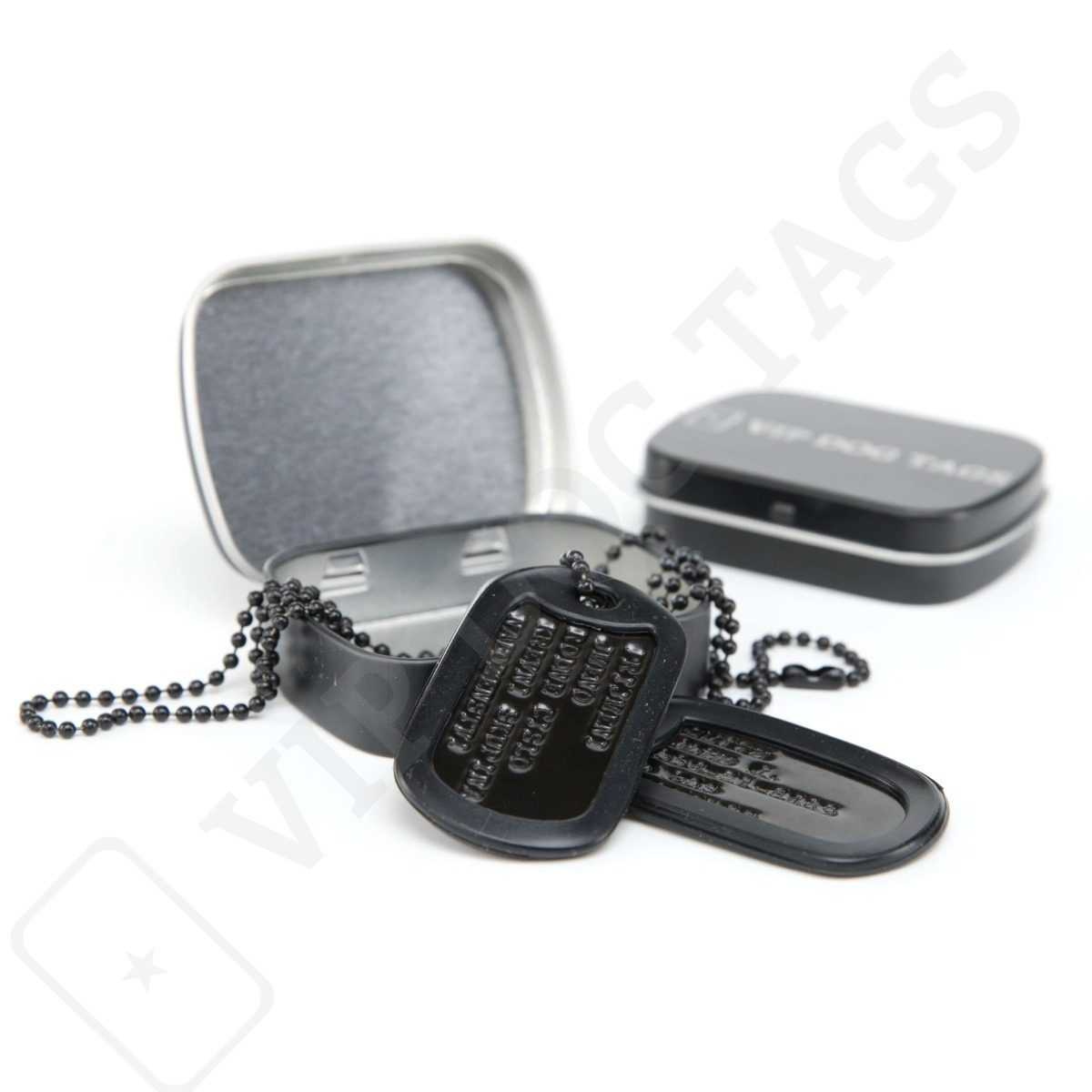 Black_dog_tags_top_quality