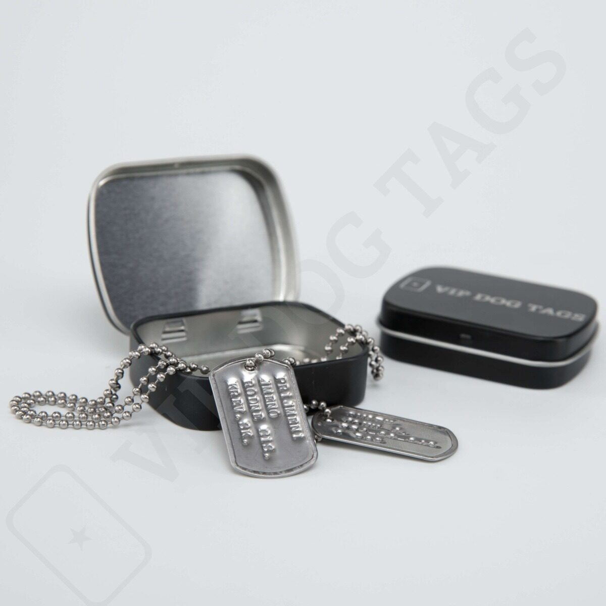 metal_box_mini_id_tags_logo