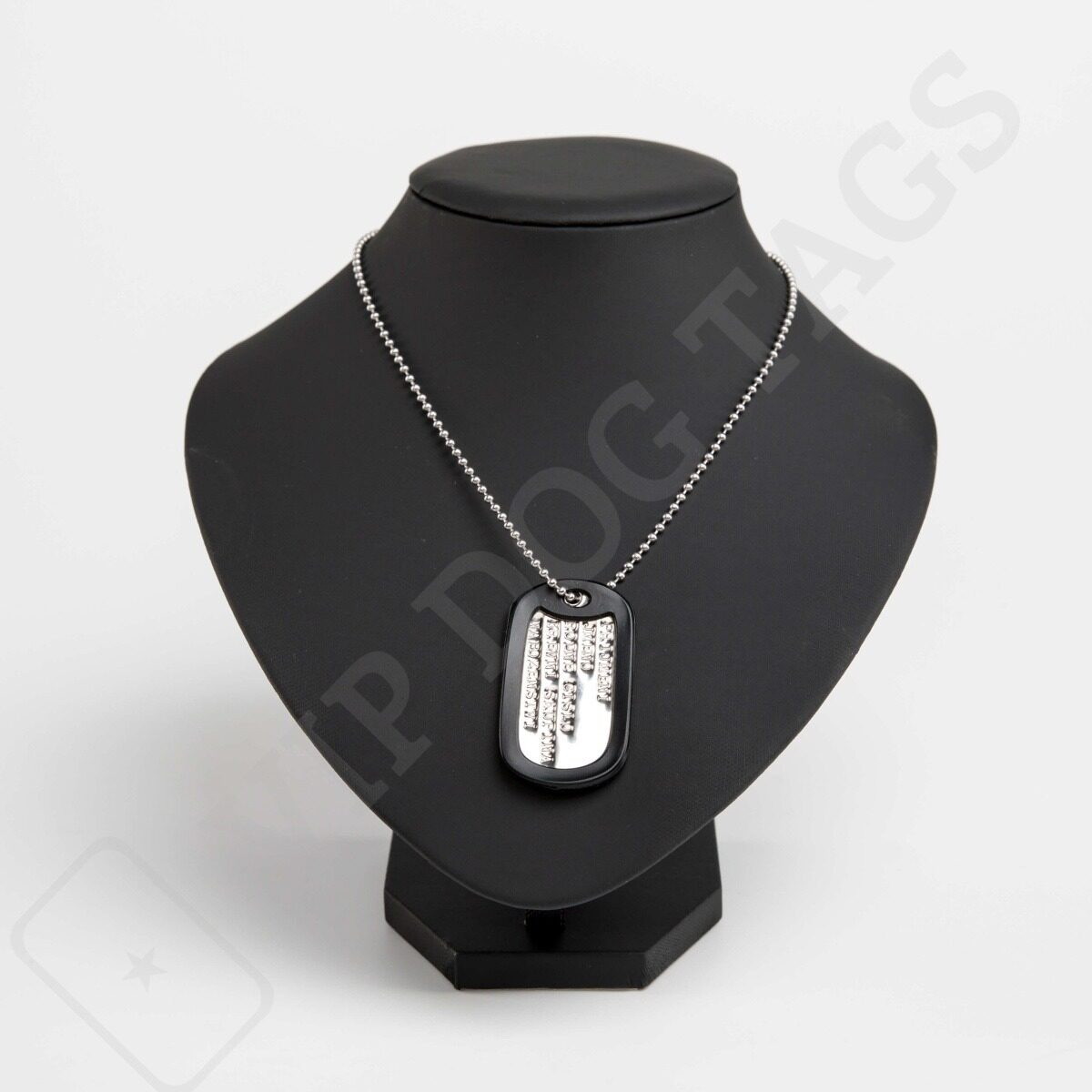Dogtags_shiny_single_vojesnka_znamka